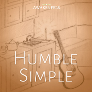 Humble Simple