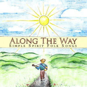 Along The Way - Sampler by