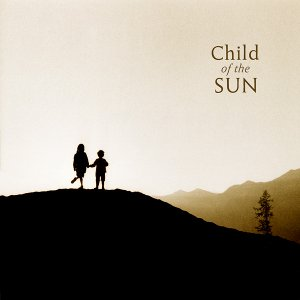 Child of the Sun by Solaris