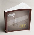 Buy Sit Illustrated - Book