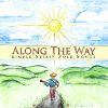 Along The Way - Sampler
