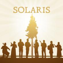 Solaris (Album)