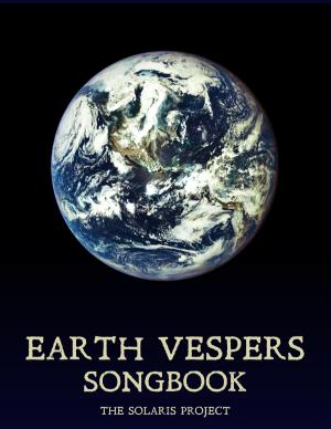 Earth Vespers - Songbook